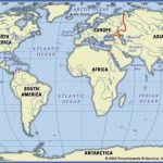 map arctic ocean 3 150x150 Map Arctic Ocean