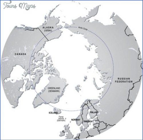 Map Arctic_9.jpg