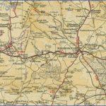 map marlborough 150x150 Marlborough, Wiltshire Map