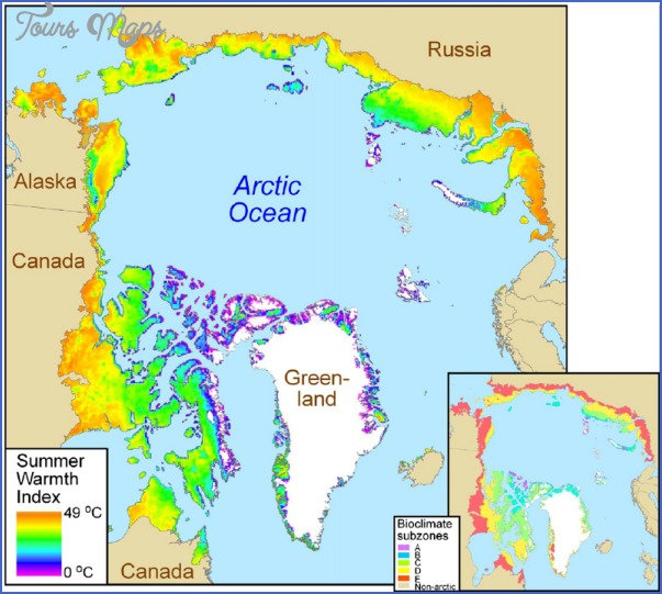 Map Of Arctic Tundra_1.jpg