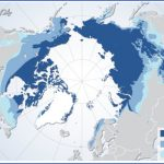 Map Of Arctic Tundra_10.jpg