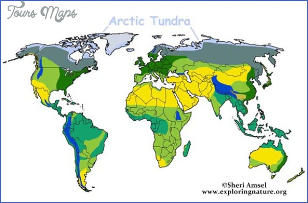 Map Of Arctic Tundra_11.jpg