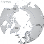 Map Of The Arctic Circle_2.jpg
