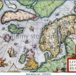map of the arctic circle 8 150x150 Map Of The Arctic Circle