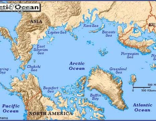 Map Of The Arctic Ocean_7.jpg