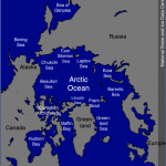 map of the arctic 11 150x150 Map Of The Arctic
