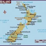 map of new zealand 150x150 New Zealand Map