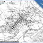 marlborough 1899 hosm34894 large 150x150 Marlborough, Wiltshire Map