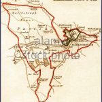 marlborough wiltshire map tourist attractions 22 150x150 Marlborough, Wiltshire Map Tourist Attractions