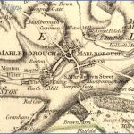 marlborough wiltshire map tourist attractions 7 150x150 Marlborough, Wiltshire Map Tourist Attractions