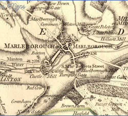 Marlborough, Wiltshire Map Tourist Attractions_7.jpg