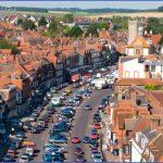 marlborough wiltshire travel destinations  14 150x150 Marlborough, Wiltshire Travel Destinations