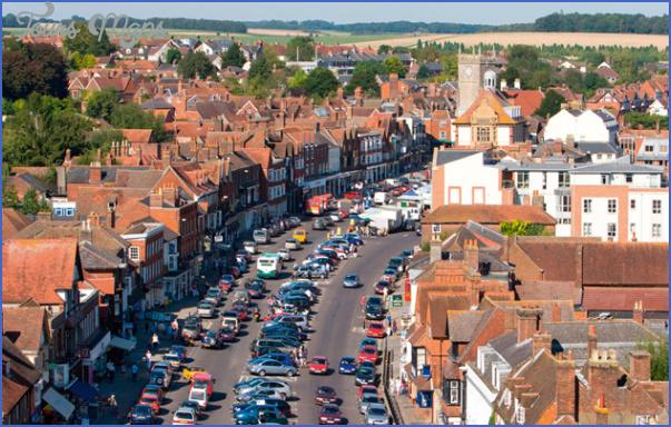 marlborough wiltshire travel destinations  14 Marlborough, Wiltshire Travel Destinations