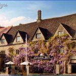 marlborough wiltshire travel destinations  19 150x150 Marlborough, Wiltshire Travel Destinations