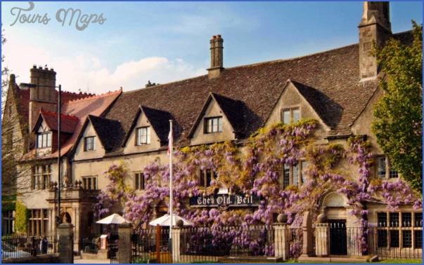 marlborough wiltshire travel destinations  19 Marlborough, Wiltshire Travel Destinations