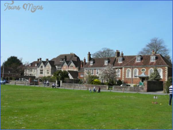 marlborough wiltshire travel destinations  20 Marlborough, Wiltshire Travel Destinations