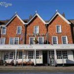 marlborough wiltshire travel destinations  25 150x150 Marlborough, Wiltshire Travel Destinations