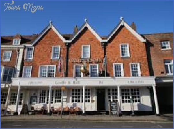 marlborough wiltshire travel destinations  25 Marlborough, Wiltshire Travel Destinations