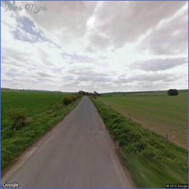 marlborough wiltshire travel destinations  26 Marlborough, Wiltshire Travel Destinations