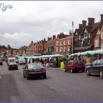 marlborough wiltshire travel destinations  28 150x150 Marlborough, Wiltshire Travel Destinations