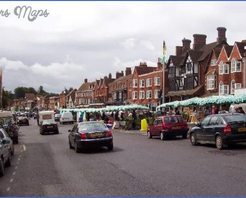 Marlborough, Wiltshire Travel Destinations _28.jpg
