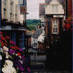 marlborough wiltshire travel destinations  29 150x150 Marlborough, Wiltshire Travel Destinations