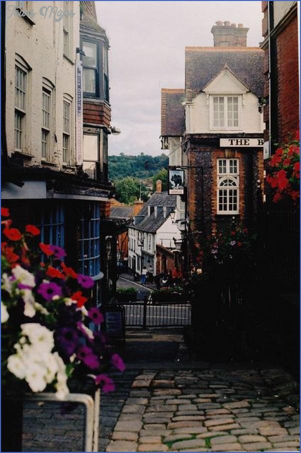 marlborough wiltshire travel destinations  29 Marlborough, Wiltshire Travel Destinations
