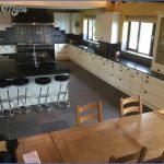 marlborough wiltshire travel destinations  3 150x150 Marlborough, Wiltshire Travel Destinations