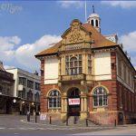marlborough wiltshire travel destinations  31 150x150 Marlborough, Wiltshire Travel Destinations