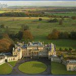 marlborough wiltshire travel destinations  7 150x150 Marlborough, Wiltshire Travel Destinations