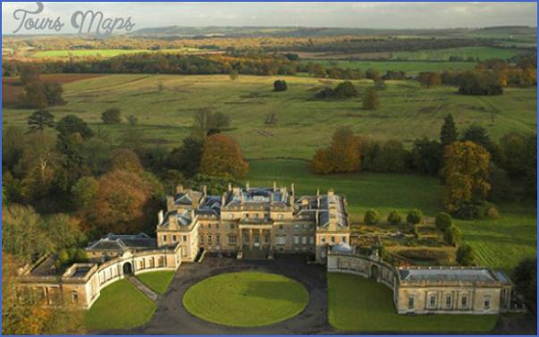 marlborough wiltshire travel destinations  7 Marlborough, Wiltshire Travel Destinations