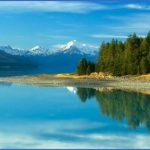 new zealand 2 150x150 New Zealand Travel