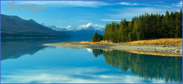 new zealand 2 New Zealand Travel