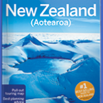 new zealand guide for tourist  22 150x150 New Zealand Guide for Tourist