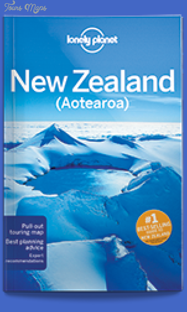 new zealand guide for tourist  22 New Zealand Guide for Tourist
