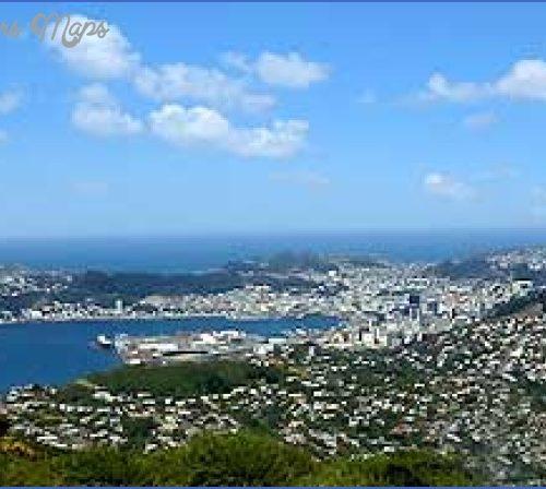 New Zealand Guide for Tourist _23.jpg