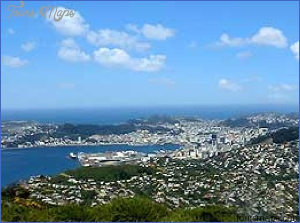 new zealand guide for tourist  23 New Zealand Guide for Tourist