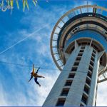 new zealand guide for tourist  29 150x150 New Zealand Guide for Tourist