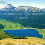 new zealand guide for tourist  30 150x150 New Zealand Guide for Tourist