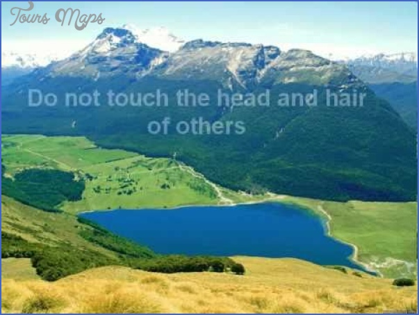 new zealand guide for tourist  30 New Zealand Guide for Tourist