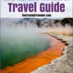 new zealand guide for tourist  39 150x150 New Zealand Guide for Tourist
