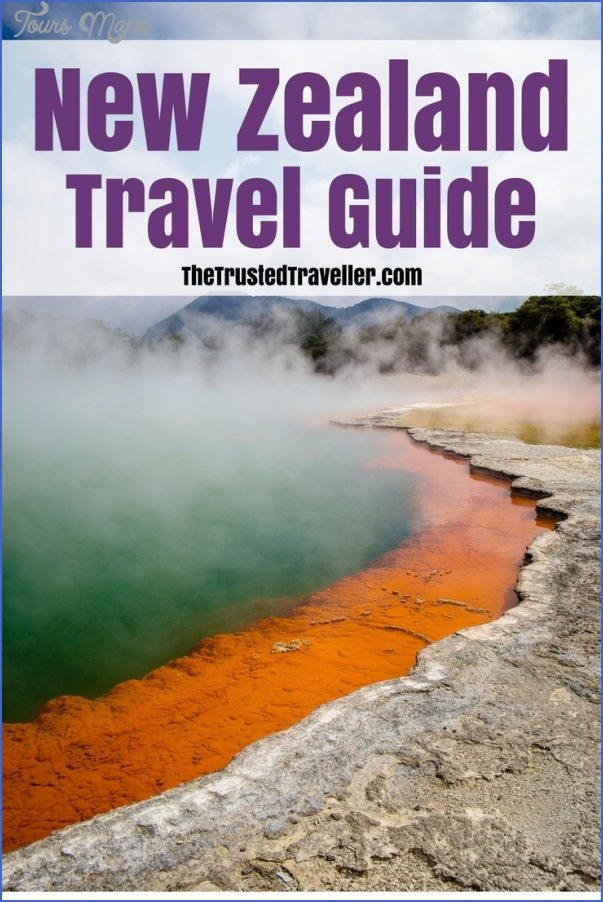 new zealand guide for tourist  39 New Zealand Guide for Tourist