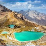 new zealand north island tongariro national park 150x150 New Zealand Travel Destinations