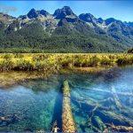 new zealand nz 150x150 New Zealand Travel Destinations
