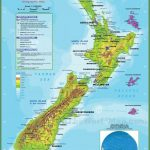 new zealand physical map 150x150 New Zealand Map