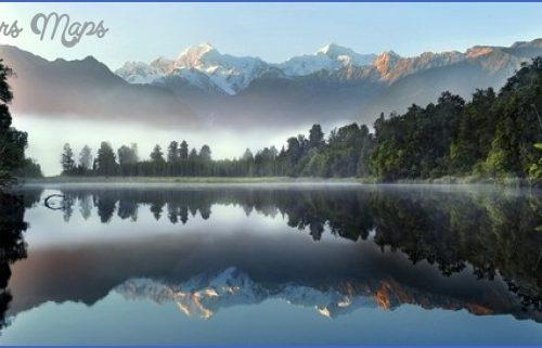 New Zealand Vacations _1.jpg