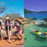 newzealand australia vacations 150x150 Australia Vacations