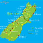 nz map v6 150x150 New Zealand Map Tourist Attractions