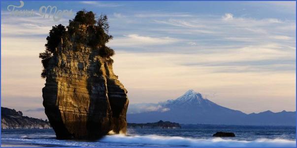pkg 144100465353 15 New Zealand Travel Destinations