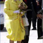 royalty queen elizabeth ii visit to australia g4yp38 150x150 Visit to Australia